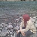 Fareedza