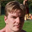 Iwan Ploeg