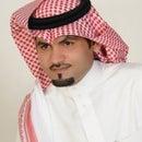 Abdullah Al-otaibi