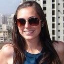 Rebecca Arizaga