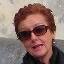 Valerie Fender