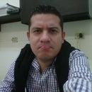 Mikel Silva