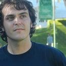 Oscar Del Rio