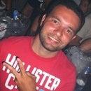 Igor Christ Dias