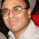 Guillermo Reyes González
