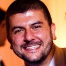 Fernando Beduin