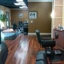 Atlanta's Barber Shop