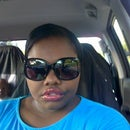 Phindile Nkuna