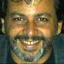 Alexandre Rioli