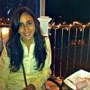 Liana Casella