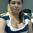 Keyla Gonzalez