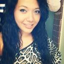 Kristen Chou