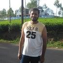 Lakshman Manohar Naidu