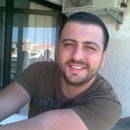 Ozkan Sunay