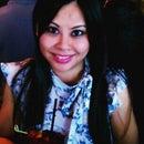 Cathy Ma