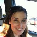 Carrie Bailey