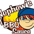 Nephew's Sauce & Rub