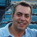 Eduardo Lobo