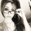 Jasmine El-Sayed