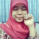 Annisa Nasution