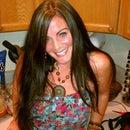 Sharon Annichino