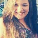 Luanna Camargo