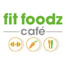 Fit Foodz Cafe