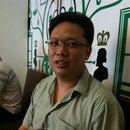 Suthon Khoonraksa
