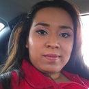 Laura Frias