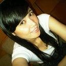 yantie Setia