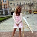 Irina Demicheca