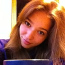 Anna Glazkova