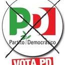 PDPrato