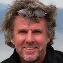 Rolf Bungarten