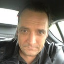Michel Fidder