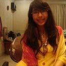 Hanna Claudia Chandru Nanwani