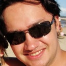 Thiago Chaves Santos