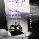 istanbul concierge