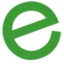 Green Estudio