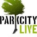 ParkCity Live