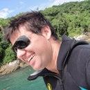 Rodrigo Guareschi