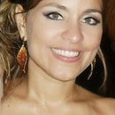 Sara Centurion