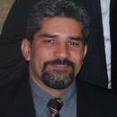 Samuel Ribas