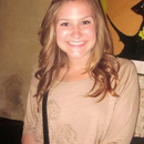 Brittany Greff