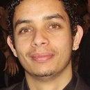 Marcos Muniz