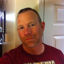 Todd Brune