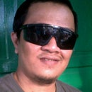Moner ID