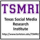 Texas Social Media Research Institute