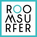 Roomsurfer Berlin