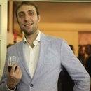 Fabio Graziani